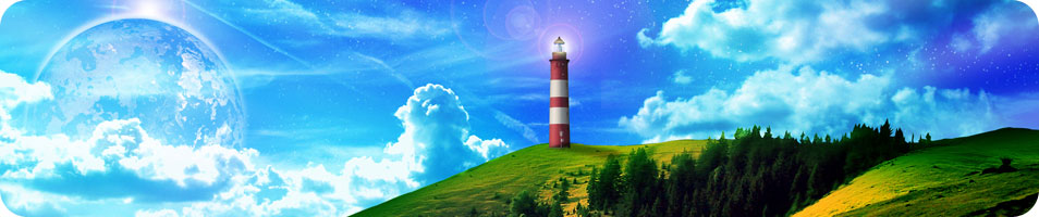Peachtree Psychotherapy